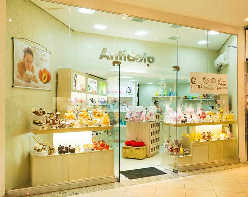 ANTIDOTO1