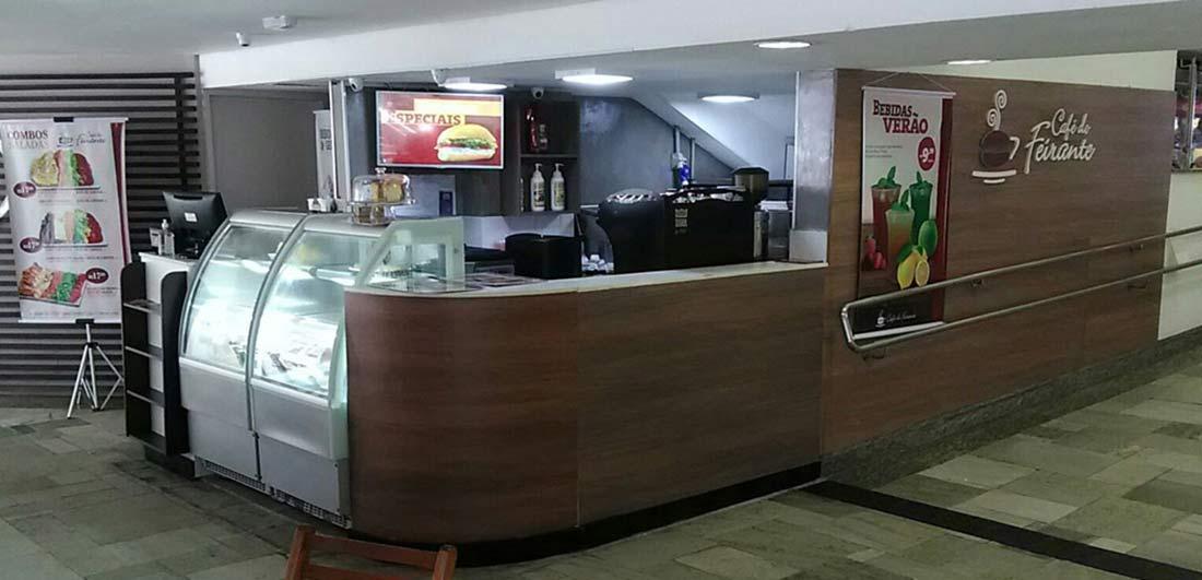 cafe-do-feirante-la-plage