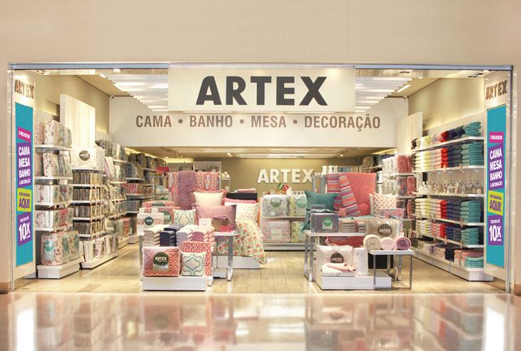 artexgaleria01