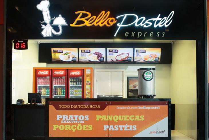 bello-pastel1