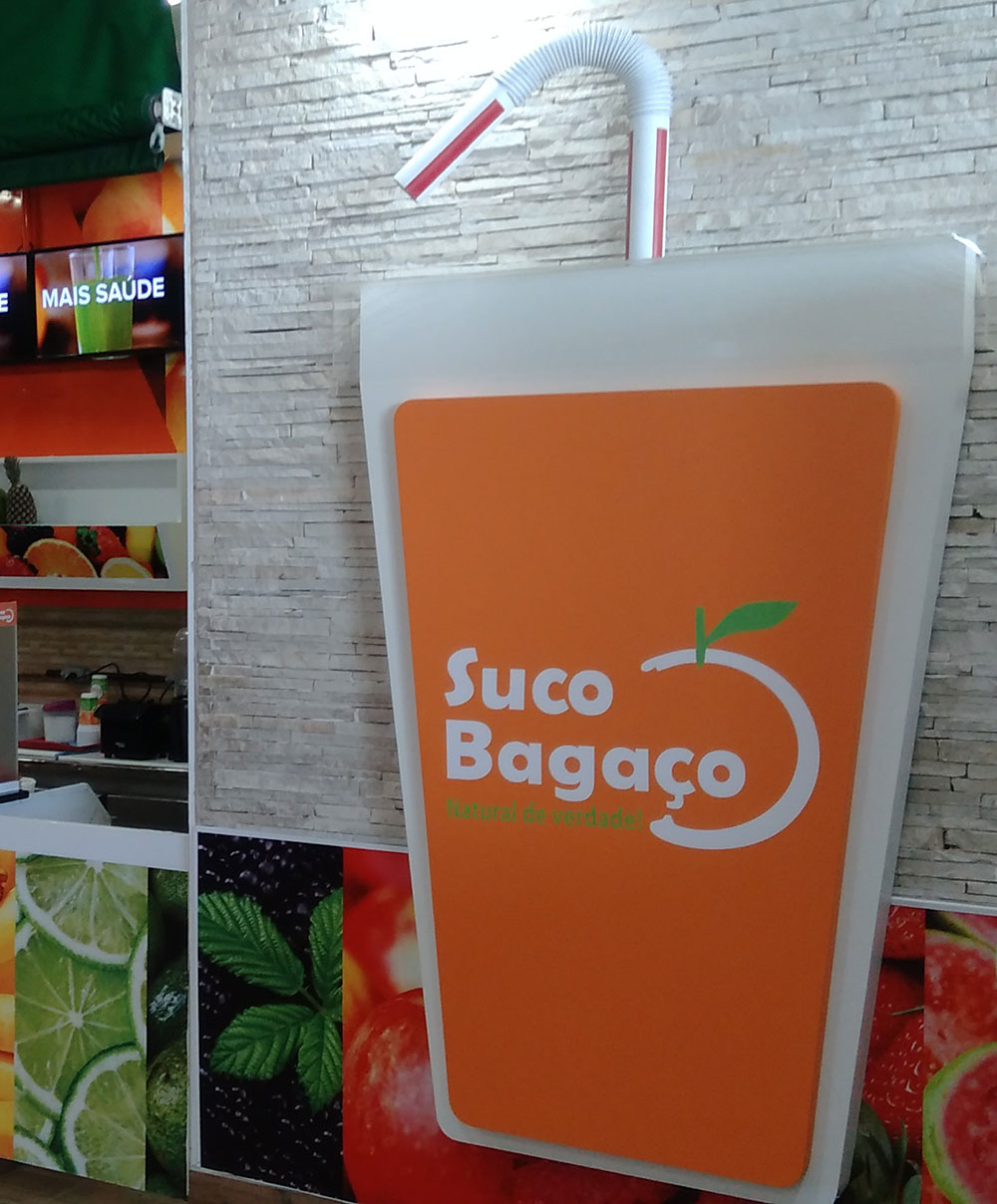 sucobagaco7