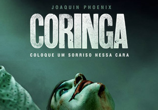 coringa-red