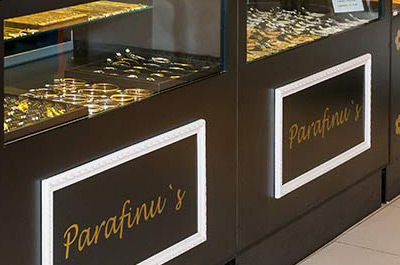 parafinus-home