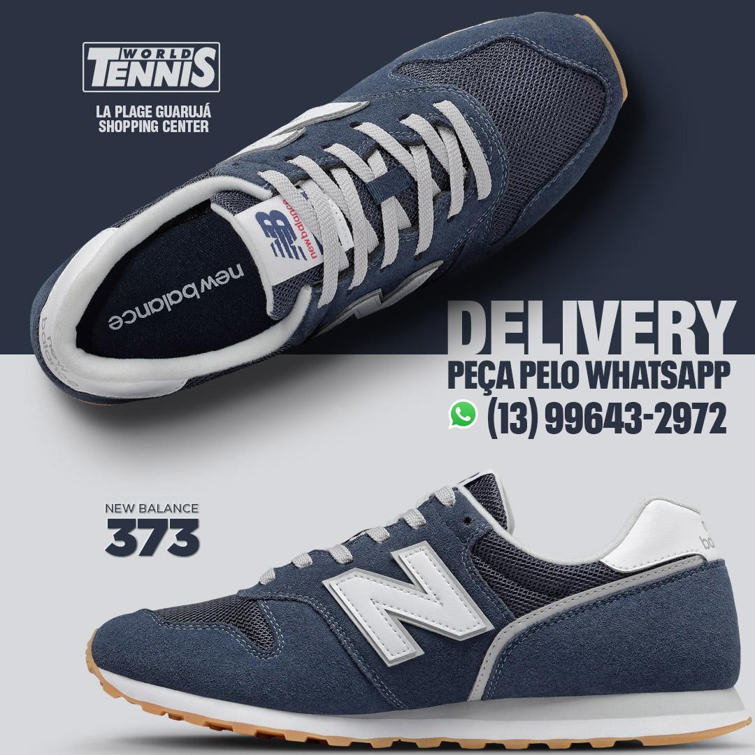 NEW-BALANCE-373a-wt