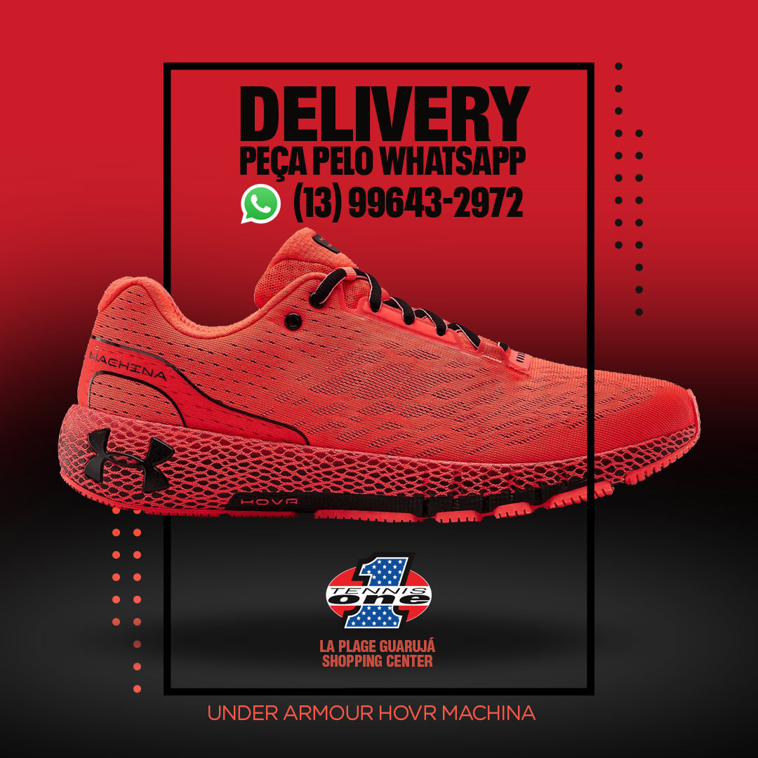 UNDER-ARMOUR-HOVR-MACHINA1-t1