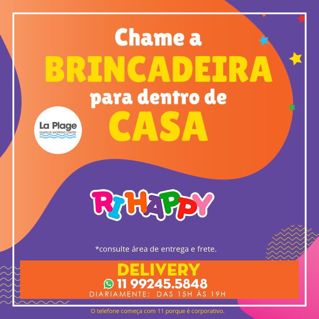 post-ri-happy-brinquedos-la-plage-guaruja-shopping-center
