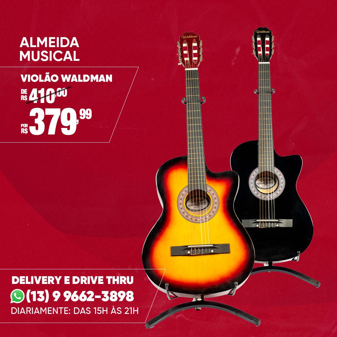 almeida-musical-liquida-tudo-shopping-la-plage1