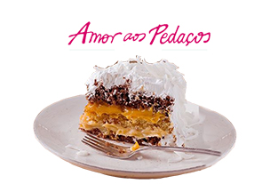 amor-aos-pedacos-shopping-la-plage-guaruja