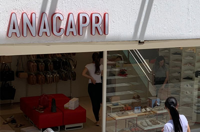 anacapri-shopping-la-plage-guaruja