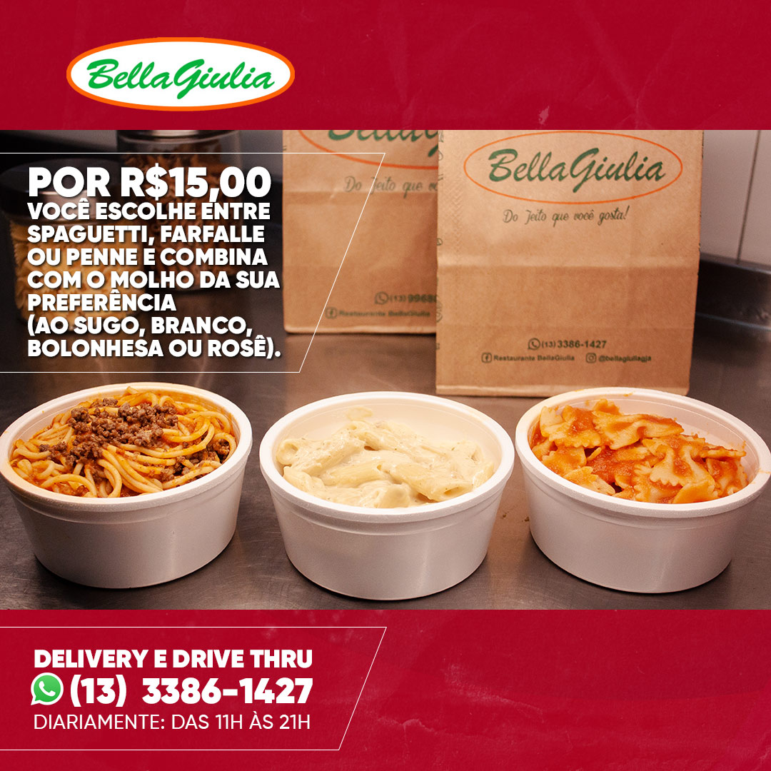 bella-giulia-liquida-tudo-shopping-la-plage