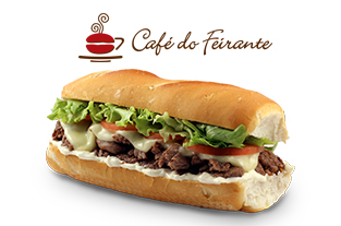 cafe-do-feirante-shopping-la-plage-guaruja