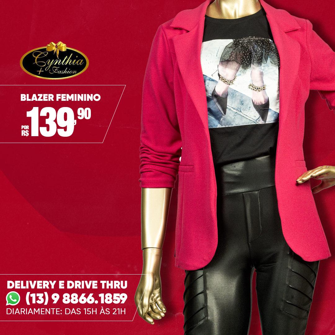 cynthia-fashion-liquida-tudo-shopping-la-plage