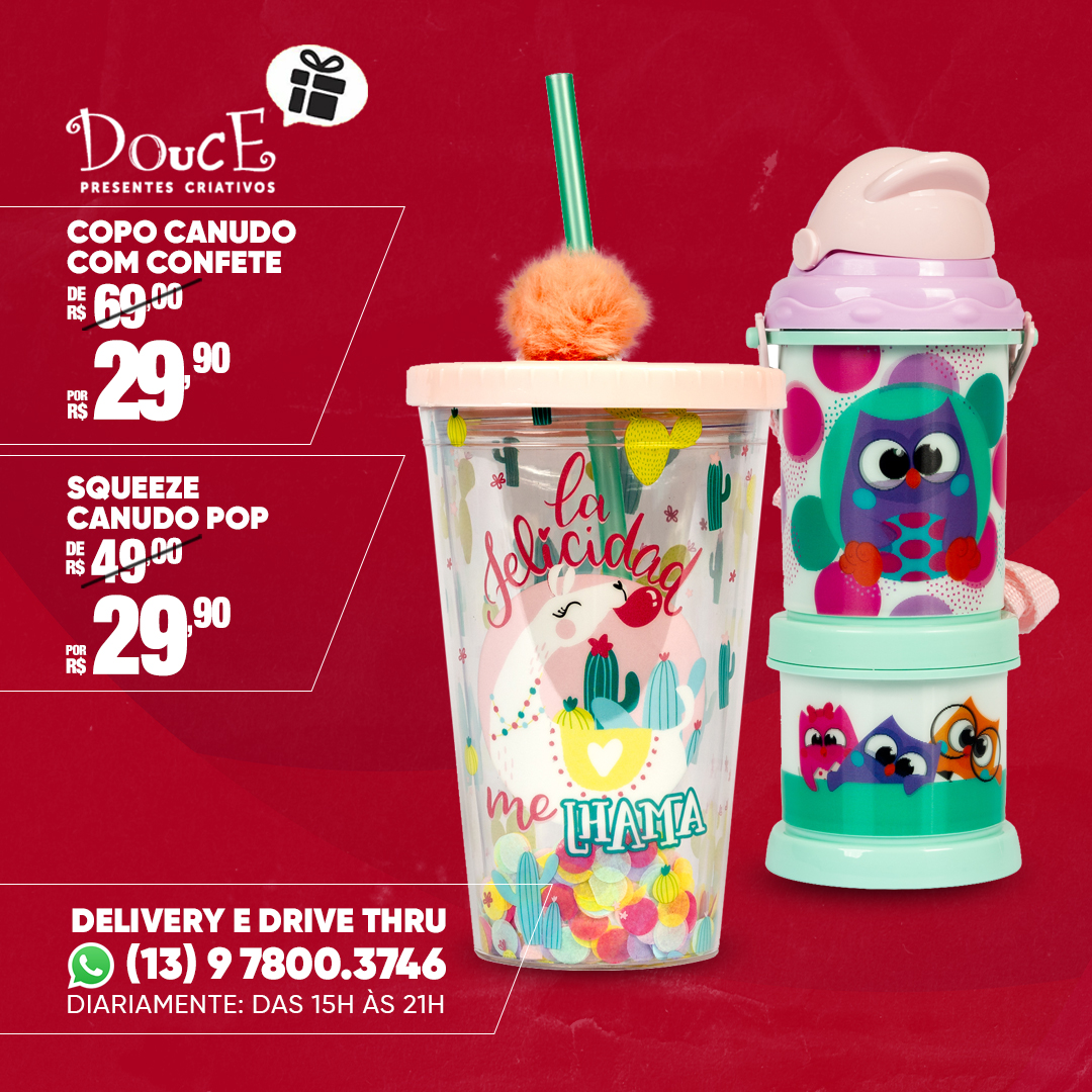 douce-liquida-tudo-shopping-la-plage1