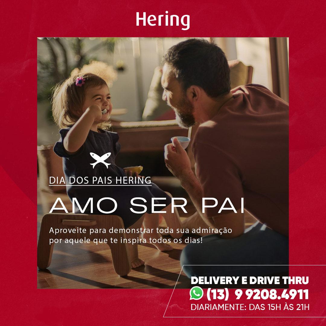 hering-liquida-tudo-shopping-la-plage2