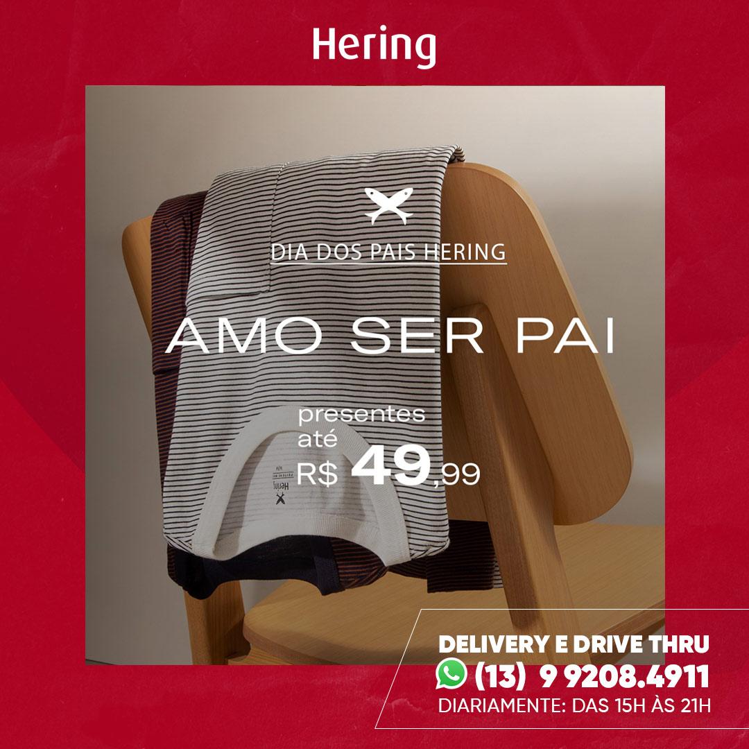 hering-liquida-tudo-shopping-la-plage3