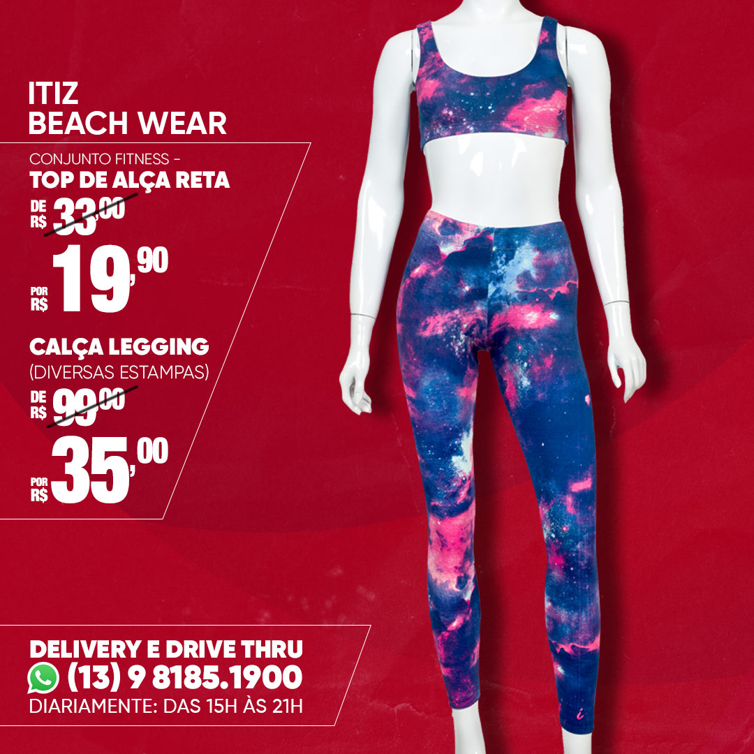 itiz-beach-wear-liquida-tudo-shopping-la-plage1
