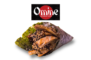 omine-shopping-la-plage-guaruja