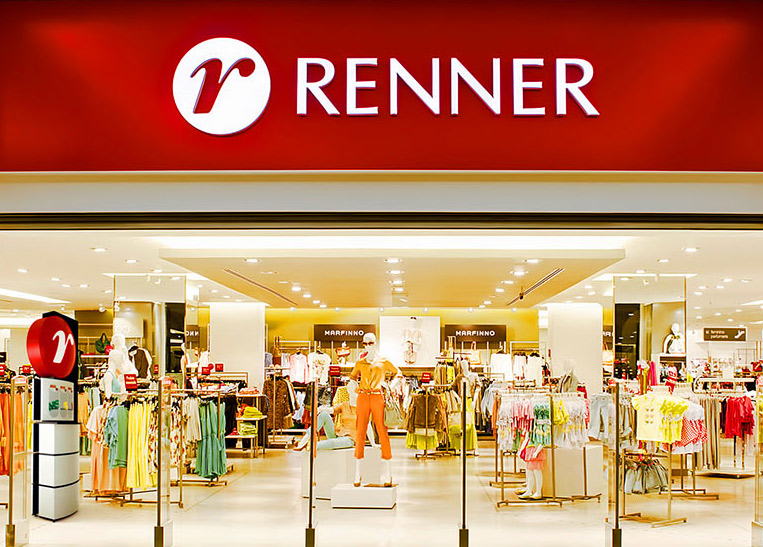 renner-shopping-la-plage-guaruja