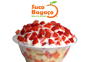 suco-bagaco-shopping-la-plage-guaruja