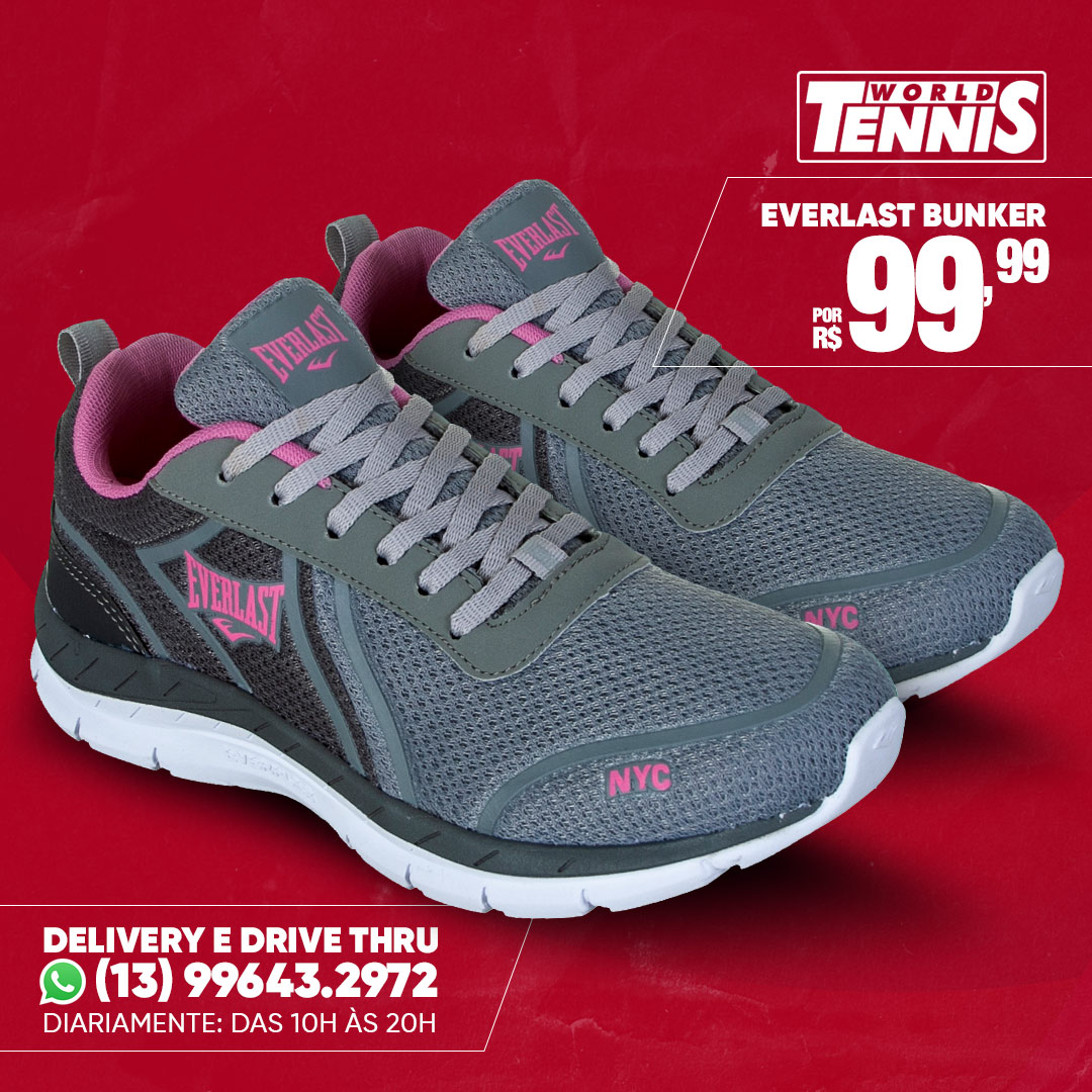 world-tennis-liquida-tudo-shopping-la-plage