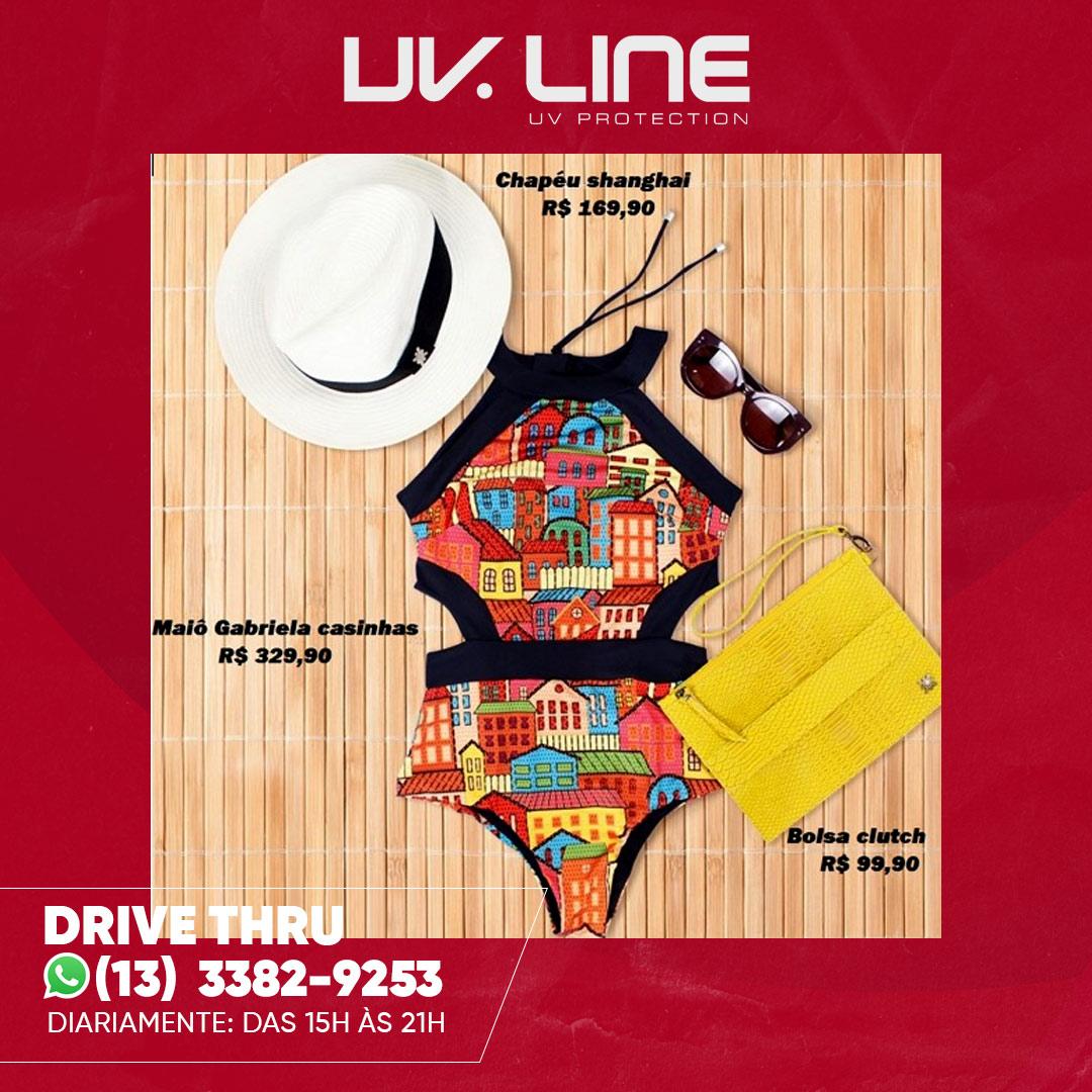 uv-line-liquida-tudo-shopping-la-plage
