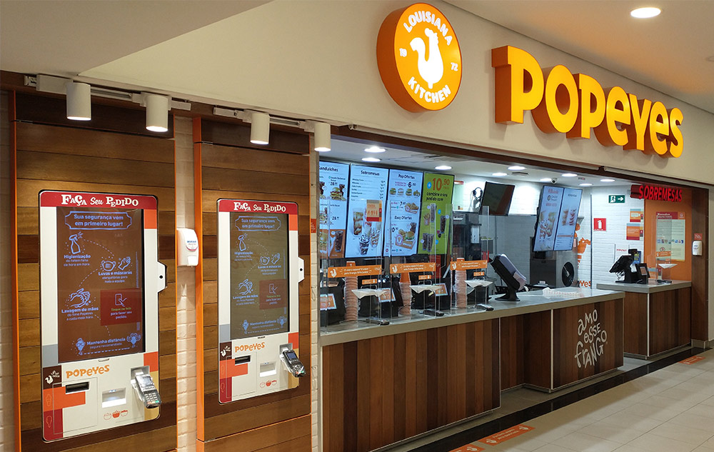 popeyes-shopping-la-plage-guaruja