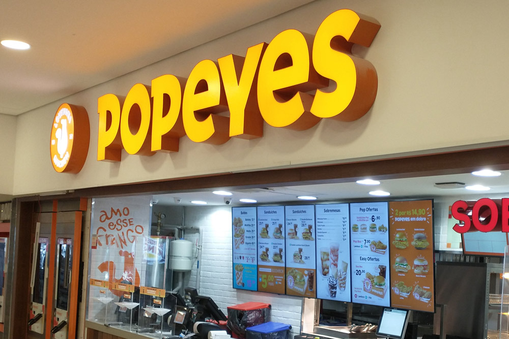 popeyes-shopping-la-plage-guaruja1