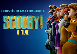 scooby-o-filme-shopping-la-plage