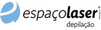 00_logo-espacolaser_alta