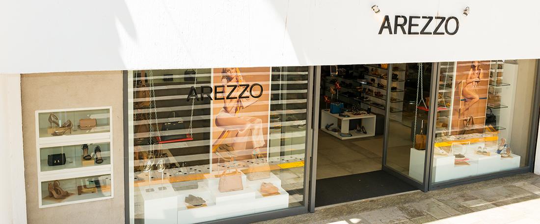 arezzo-lojas