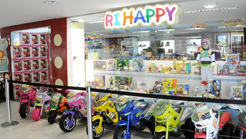ri-happy-lojas
