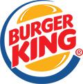 2000px-Burger_King_Logo