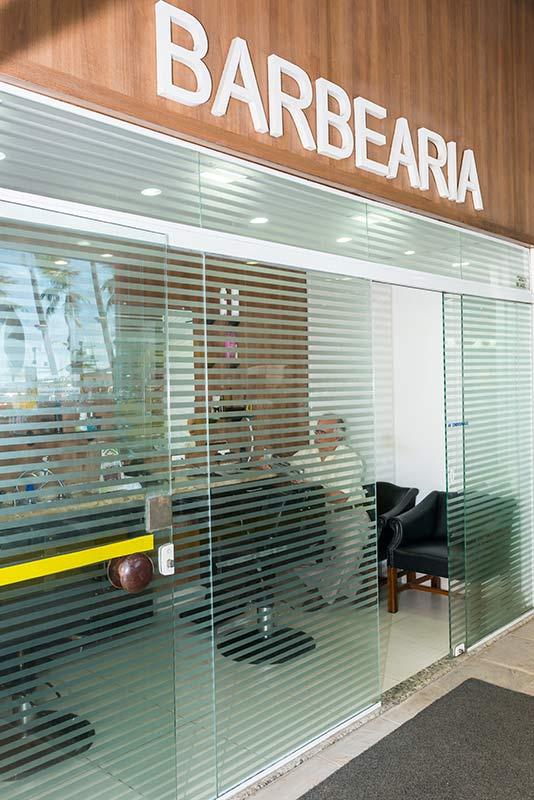 barbearia1