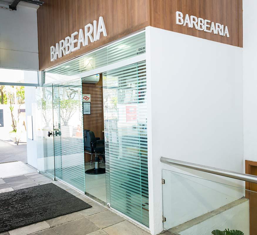 barbearia2