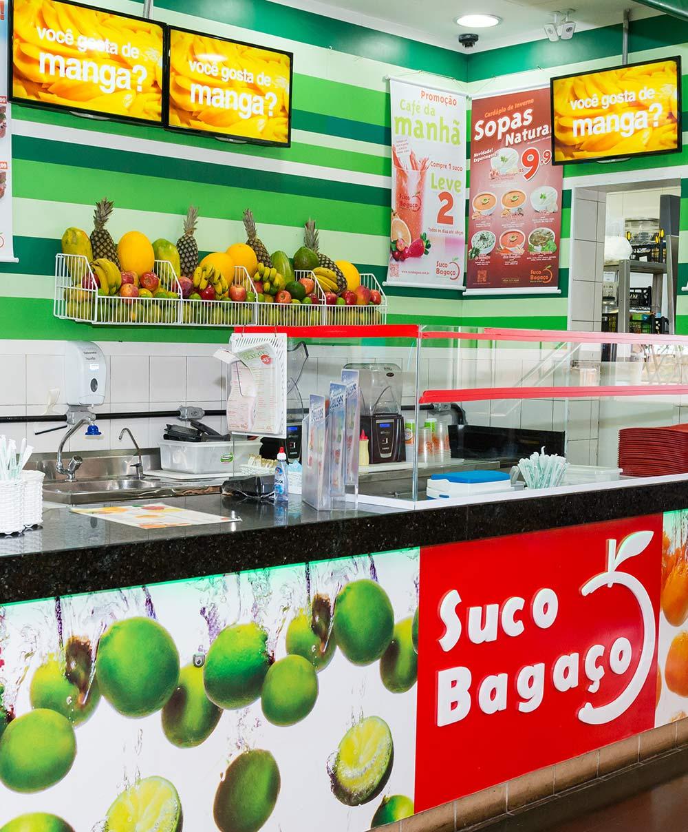 suco-bagaco2
