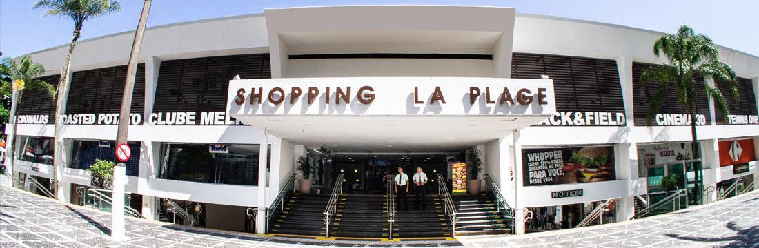 imagem-shopping1
