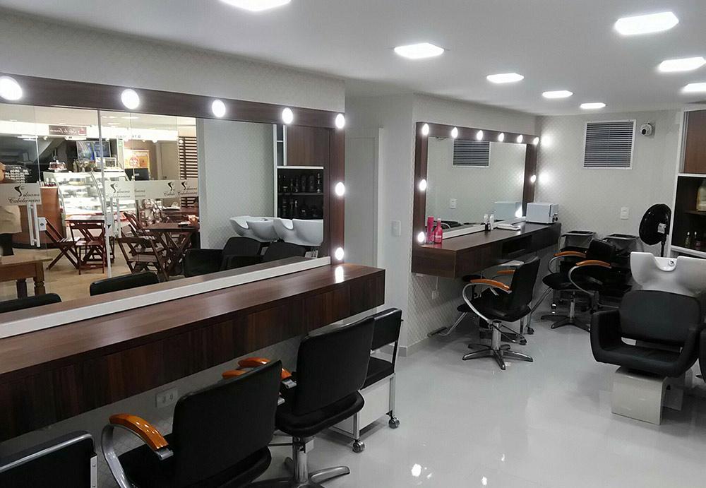 silvana-cabeleireira