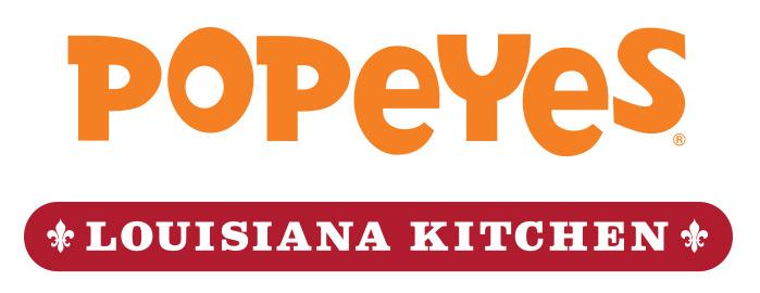 popeyes-shopping-la-plage-guaruja-logo