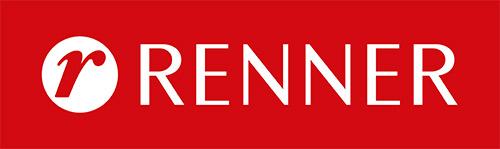 renner-logo-1