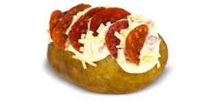 roasted-potato-shopping-la-plage-guaruja