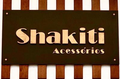 shakiti-shopping-la-plage-guaruja