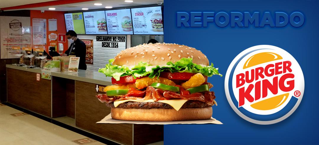 burger-king-shopping-la-plage-guaruja-emm1