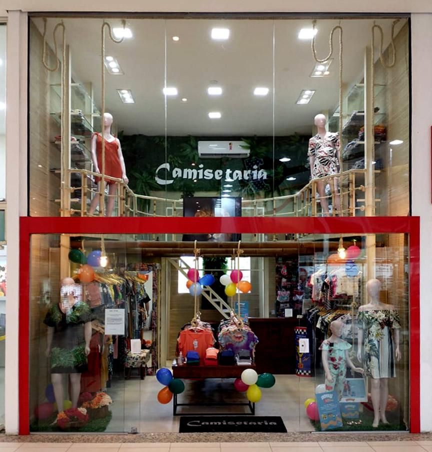 camisetaria-infantil-shopping-la-plage-guaruja