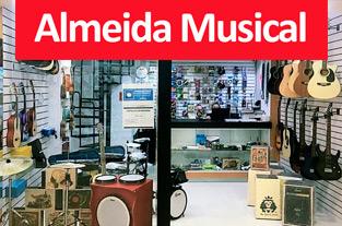 almeida-musical-shopping-la-plage-guaruja