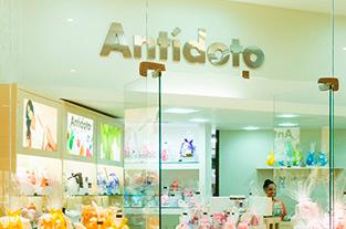 antidotos-shopping-la-plage-guaruja