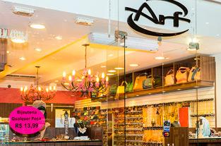 arf-folheados-shopping-la-plage-guaruja