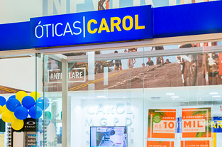 oticas-carol-shopping-la-plage-guaruja