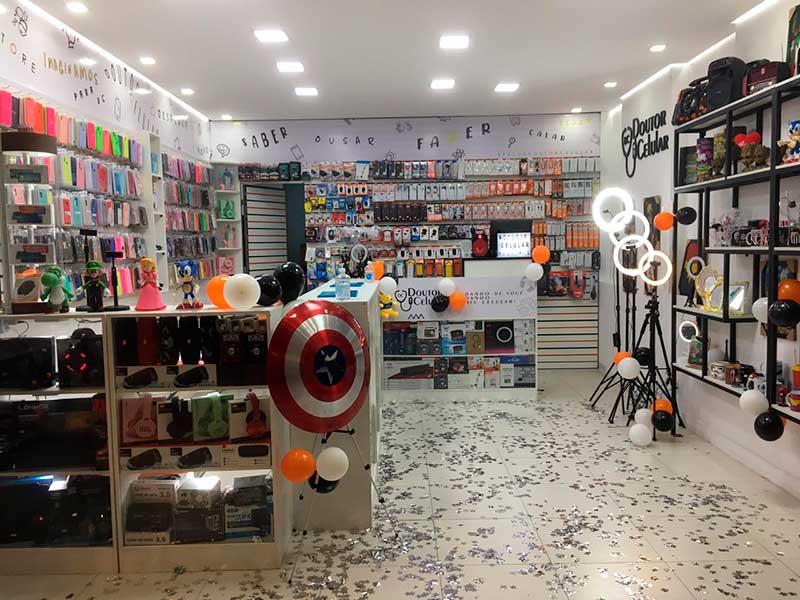 doutor-celular-shopping-la-plage1