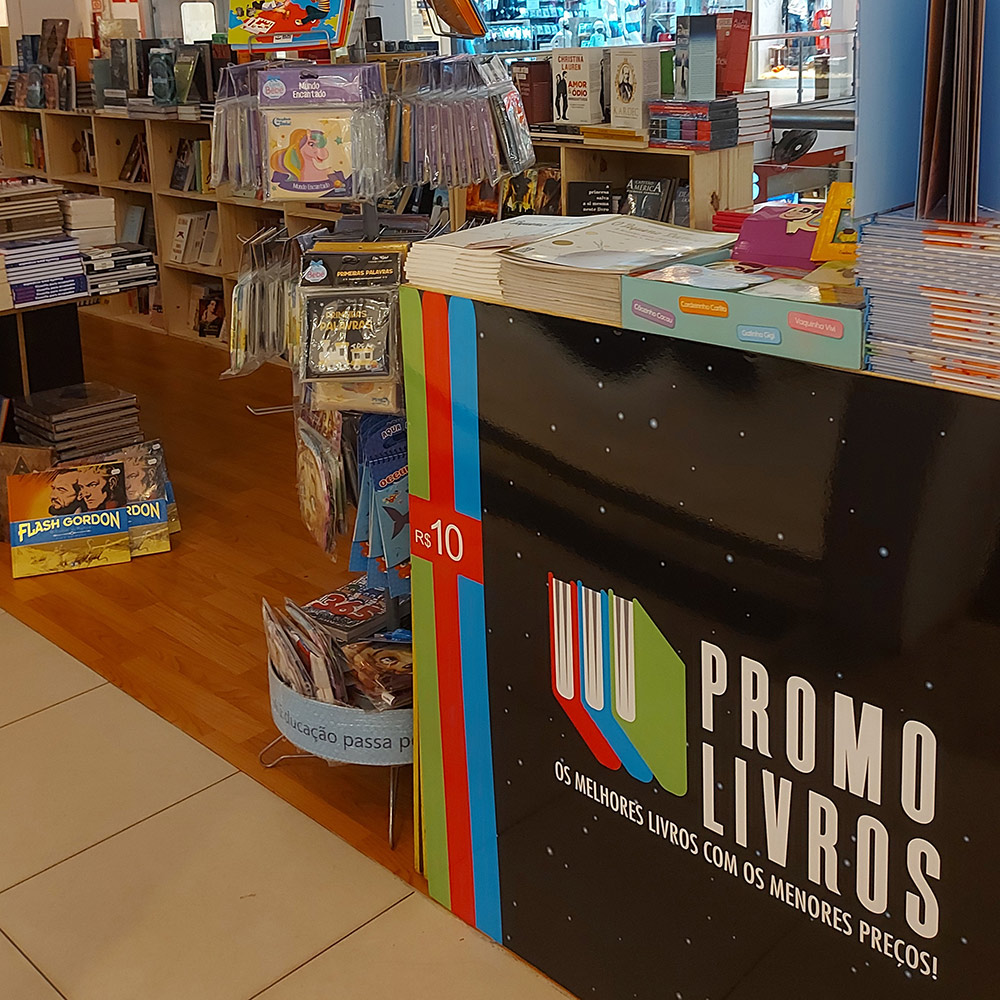 promo-livros-shopping-la-plage-guaruja2