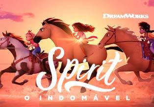 spirit-o-indomavel-shopping-la-plage